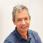 Dr. Roland Lindner Tierarztpraxis Markkleeberg, Kleintierpraxis, Tierverhaltenstherapie