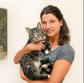Dr. Schulte (Tierarztpraxis Markkleeberg)
