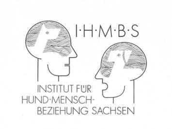 Institut für Hund-Mensch-Beziehung Sachsen